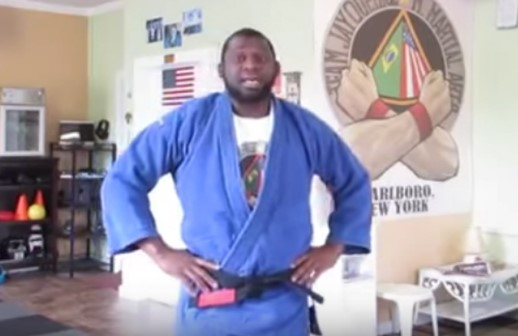 BJJ fake Black Belts
