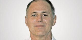 Mauricio Motta Gomes Father of Roger Gracie