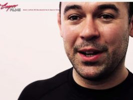 Marcelo garcia story of his life