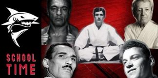 Starting with Carlos Sr., the Gracie family started a tradition of having a family champion that stood as the best they had. Professor Ryan Young details this tradition and history!