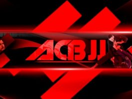 ACB JJ 7 GRAND-PRIX 75,85KG.