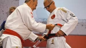 images 300x168 - BJJ Red Belts - Full List UPDATED