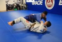 20 High Percentage Entries To Triangle Choke
