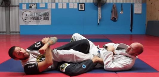 The most effective foot lock ankle lock achilles lock legal in IBJJF competition