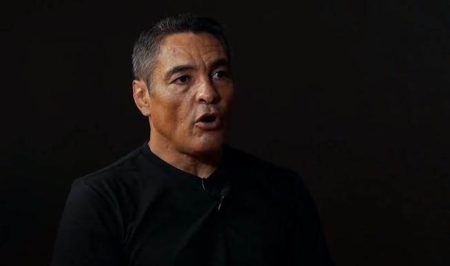 Rickson Gracie About Loyalty in Jiu Jitsu