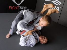10 Common BJJ Mistakes that Cost You a Lot