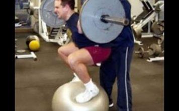 Top 3 worst exercises for Jiu Jitsu