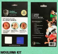 The moulding kit