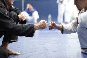 OSS BJJ 300x200 - What Does OSS Mean And The Correct Way To Use It