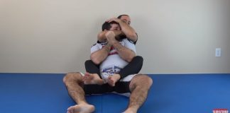 The Sloppy Choke - Great Trap to Setup an RNC