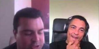 Rickson Gracie on Bruce Lee and Steven Seagal's legitimacy