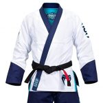 Screenshot 46 150x150 - Cool, Funny, Ridicolous and Cheap BJJ Gis for Everyone's Pocket