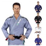 Screenshot 50 150x150 - Cool, Funny, Ridicolous and Cheap BJJ Gis for Everyone's Pocket