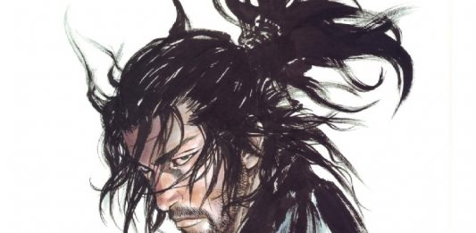 20 Rules of Life That Will Change You Written By Japanese Samurai Musashi Miyamoto