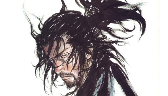 20 Rules of Life That Will Change You Written By Japanese Samurai Musashi Miyamoto