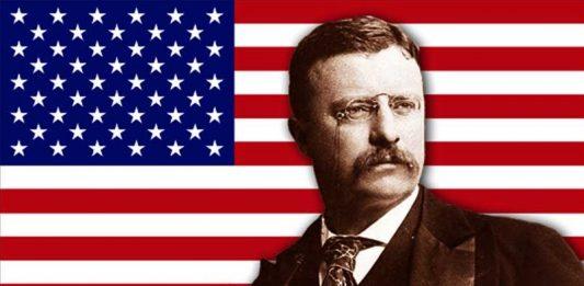 Screenshot 59 1 533x261 - Theodore Roosevelt's Jiu-Jitsu Training and his view on Wrestling vs Jiu Jitsu
