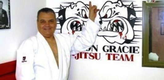 Carlson Gracie - The Most Controversial Interview in Jiu Jitsu ever