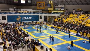top image 300x169 - How To Set Up A Rock Solid Game Plan For BJJ Competition
