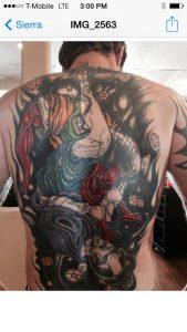10469936 10204151625651811 1427937802 n1 169x300 - Jiu Jitsu Tattoos - A Collection Of Art Within An Art