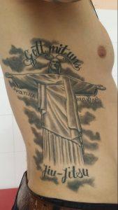 10482716 792137644151055 352016974 n1 169x300 - Jiu Jitsu Tattoos - A Collection Of Art Within An Art