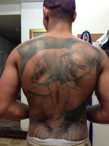 20130304 222832 225x300 - Jiu Jitsu Tattoos - A Collection Of Art Within An Art