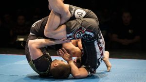 55e0a8c2a5df3 300x169 - Most Effective Types Of Grappling Martial Arts