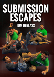 Screen Shot 2017 12 19 at 11.46.11 AM 1024x1024 213x300 - The Best BJJ Escapes DVD and Digital Instructionals