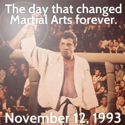 Screenshot 10 1 - Brazilian Jiu-Jitsu History - Rise and Expansion of the Art