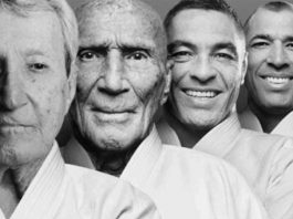 Brazilian Jiu-Jitsu History - Rise and Expansion of the Art