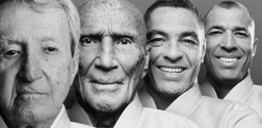 Brazilian Jiu-Jitsu History - Rise and Expansion of the Art