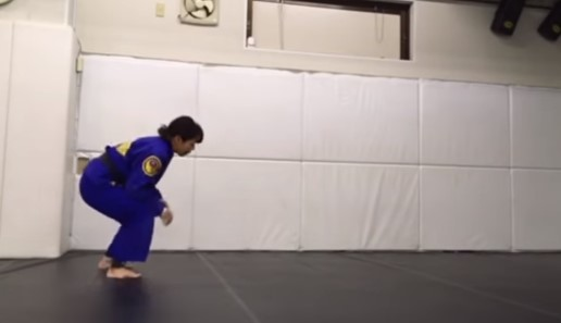 Solo BJJ Drills And Partner BJJ Drills Essential For Success