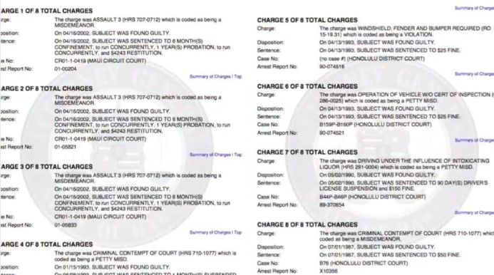 Screenshot 26 1 - More Convicted Sexual Predators in Rickson Gracie JJGF Federation