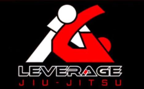 leverage Jiu Jitsu marylin - Scot Naugle BJJ Academy