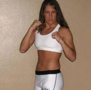 Screenshot 34 300x296 - MMA Pro Tara LaRosa (39) vs Sexist Internet Troll Kristopher Zylinski