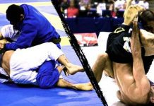Is No-Gi Jiu Jitsu More Fun Than GI?