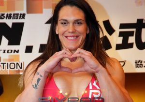 Screenshot 48 300x211 - Gabi Garcia Talks About Being A Victim of Bullying and How She Finds Her Self The Most Beautiful Woman in The World