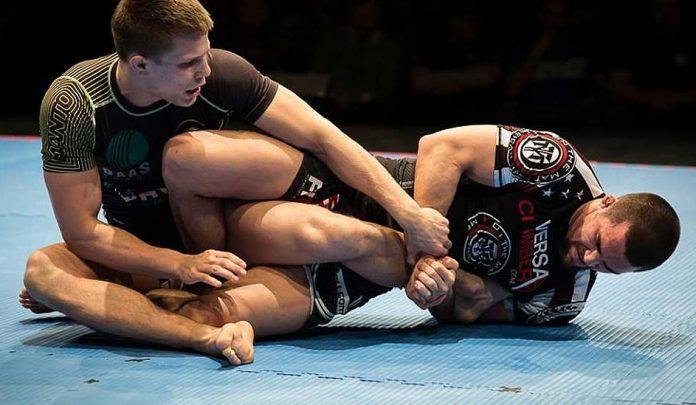 Highest Percentage Jiu Jitsu Moves To Beat Any Opponent