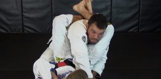 Dean Lister And Keenan Cornelius Explains The Best Triangle Defense