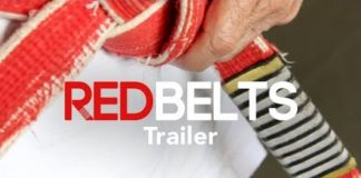 Red Belts Documentary