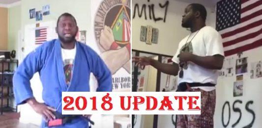 Jay Queiroz - BJJ Fake Black Belt - The Latest Update