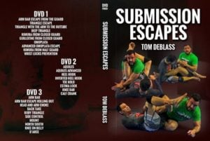 Screenshot 80 300x201 - REVIEW: Tom DeBlass DVD - Half Domination
