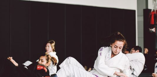 bjj warm up 2 533x261 - BJJ Warm up Issues And How To Fix Them
