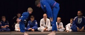 cropped 22290076 1466653906753725 6129581116864650381 o e1507847573645 300x125 - Purple Belt - The Time When Jiu Jitsu Starts To Make Sense