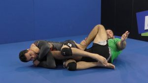 knee bar escape by tom deblass 300x169 - BJJ Black Friday SALE 2021 - The Ultimate BJJ Shopping Guide!