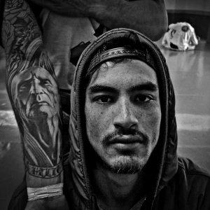 tumblr n9sxcxKZd61tcy39ko1 1280 300x300 - Jiu Jitsu Tattoos - A Collection Of Art Within An Art