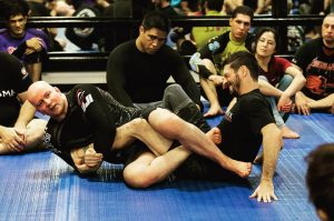 27073019 431324267283296 1076267491376667837 n 300x199 - How John Danaher's Leg Lock System Re-shaped Jiu-Jitsu