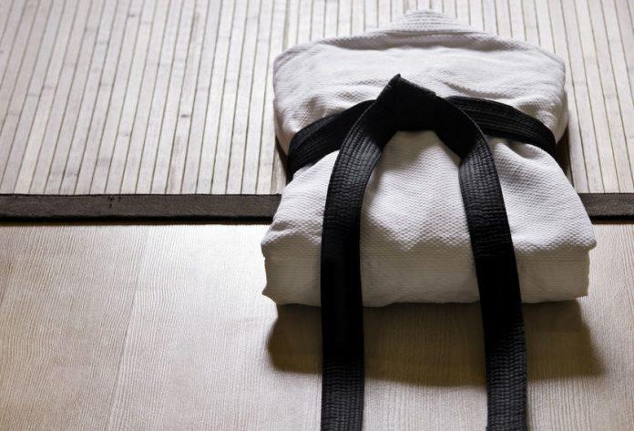 Jiu-Jitsu Gifts For Grapplers