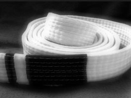 7 Awesome Tips To Make You A Formidable White Belt