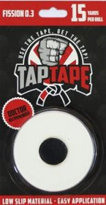 TapTape Fission Finger Tape