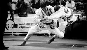 bjj 1 300x174 - The Difference Between Japanese (traditional) Jiu-Jitsu And BJJ